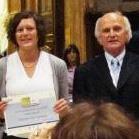 yra2009-winner