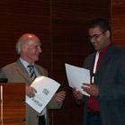 yra2010-winner